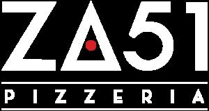 Za 51 Logo